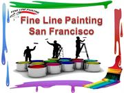 House Painting Contractor-Provide Upper Class Painting