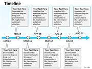 business_timelines_powerpoint_template