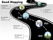 business_timelines_road_mapping_powerpoint_template