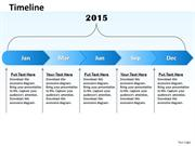create_timelines_timeline_powerpoint_template
