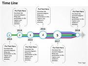 creating_project_timelines_powerpoint_template