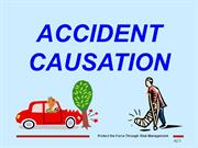 accident-causation