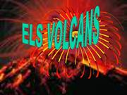 volcans.ppt1