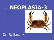 Neoplasia3-Metastasis Features of M