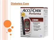 Diabetes cure, best glucometer, Sugar testing, diabetes machine