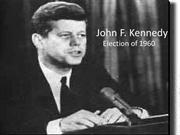 JFK Power Point