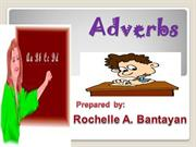 Adverb_video
