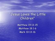 Jesus_Loves_the_Little_Children