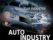 CAR INDUSTRY
