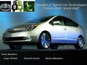 Benefits Of Hybrid Car Technologies