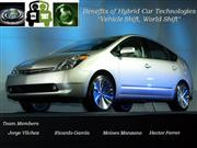 Benefits Of Hybrid Car Technologies New