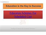 SearchSchemes_EducationScheme_ScheduleCast