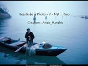 Beauté de la Photo - 9 - Nat .. Geo ..._  by Anais_Hanahis