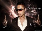 yoyo honey singh