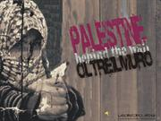 palestine behind the wall
