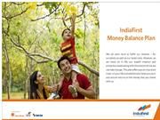 Ulip Insurance-India First Life