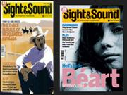 sight and sound review pres