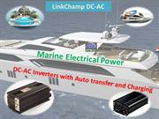 Marine Electrical Power 2013 Rev1.1
