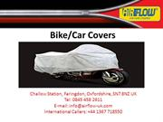 Car Cover, Cover For Car, Weather Proof Car Covers