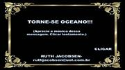 TORNE-SE OCEANO!!-PPS-BY RUTH