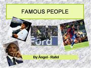 people4angel-rafel
