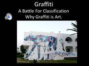 Graffiti Movie