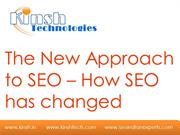 How_SEO_Has_Changed