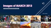 Images of MARCH 2013