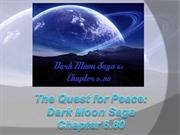 The Quest for Peace: Chapter 6.80