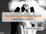 Death.by.PowerPoint.eng