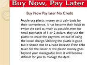 Top 10 Buy Now Pay Later No Credit Check Instant Approval ...