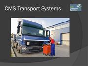 Best transport software, systems and solutions in Australia