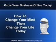 Discover More About How to Change Your Life Change Your Mind