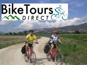 BikeToursDirect - Bicycle tours in 70+ countries worldwide