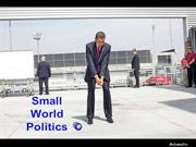 Small world politics 02f