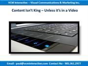 content-isnt-king-unless-its-in-a-video