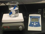 ph meter