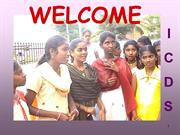 EMPOWERMENT OF ADOLESCENT GIRLS  SABLA
