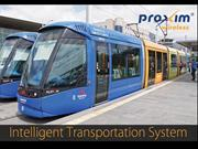 Intelligent Transportation Systems by Proxim Wireless