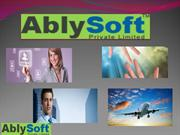 Ably Soft – Favored Globally For Quality Website Development Services