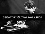 New York Writing Workshop