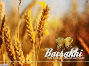 Baisakhi festival & the birth of Khalsa