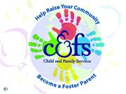 Foster Care 2