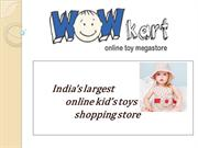 online baby toy stores, baby gifts,baby toys