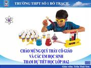 Can bang hoa hoc-Thai Son
