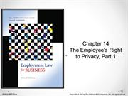 Chap014 Privacy tfc narrated ppt 04122013