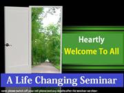 winspire life changing ppt