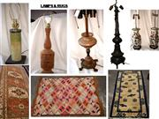 Lamps_Rugs