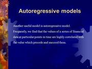 -7052-autoregressive_models