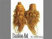 Bamboo_Art
